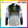 Manufactory wholesale motorcycle racing wear
