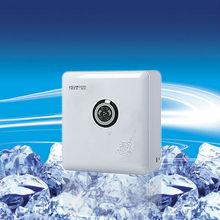 brita ceramic portable water purifier filter