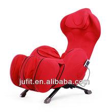 Low back chair shanghai