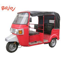 Bajaj Tricycle Bajaj Auto Rickshaw Price