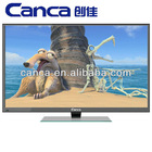 China manufacturer direct sales 40 inch Smart LED TV