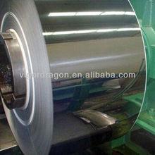 China Thermocol Sheets Supplier