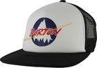 2013 lastest hat logo label maker