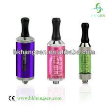 Meilleur vivi nova drip tip,huge vapor,wholesale e cigarette distributors from hangsen,OEM availble