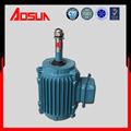 impermeabile 22kw motore elettrico trifase torrediraffreddamento ventola motore