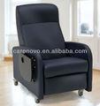 Modelo ed-06 silla del masaje de elevación eléctrica silla silla reclinable
