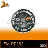 SM-DP082 2013 new product hammer epoxy pin