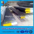 Precio d3 fuente del acero, acero d3
