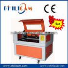 Utility! PLDJ1490, laser cutting/engraving machine!! solar power advertising display outdoor