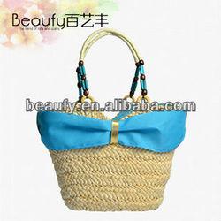 shoulder bags handbags women new arrival ladies bags