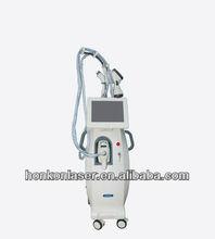 honkon slimming iii+ laser slimming machine for lose weight sale low price!!!
