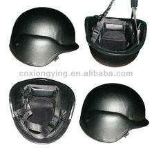 Level IIIA Military Bullet Proof Helmet