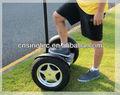 baratos eléctrica ciclomotor scooter para adultos con 17 pulgadas estable y cómodo neumáticos de vacío