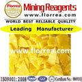 Ehna, activador de flotación, productos químicos de la minería, hidrosulfuro de sodio