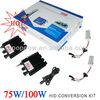 Best Price!hid xenon headlight,hid kit,h1 75w hid xenon kit