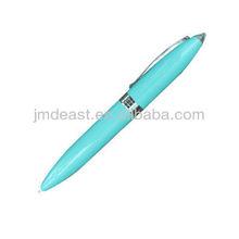 portable business pencil usb business pen flash drives cheap bulk