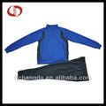 ropa deportiva para hombres con precio competitivo