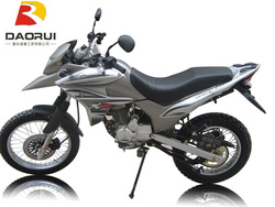 Super power 200cc dirt bike 200cc racing bikes for cheap sale