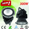100-277V CE UL outdoor 300w led high bay lamp light with 3 years warranty