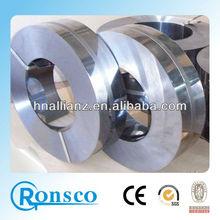 usa price ukraine 316l stainless steel strip