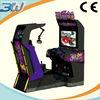 BWRC20 3D Out run simulator racing car racing simulator simulator ride