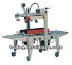 FXJ5050B Adhesive Tape Carton Sealing Machine