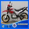 SX250GY-9A 200CC 2013 High Quality New Mini Dirt Bike