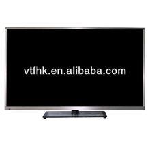 X98 LED TV 46/50/55/65 inch