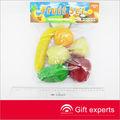 ucuz EN71 En popüler ürünler meyve oyunu kesmek
