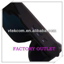 full hd 1080p mini sport camera dvr Watch Camera| Sunglasses Camera