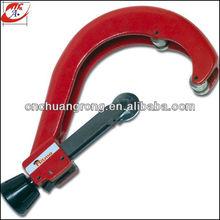 Manual cutting tool