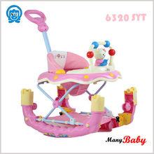Baby learning walk /Baby walking chair/ pushchair