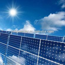 high quality 250w solar modules pv panel with CEC,TUV,IEC,CE,INMETRO