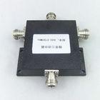 800-2500MHz Micro-strip 3 Way Wilkinson Power Divider/Combiner (IBS&BTS USE)