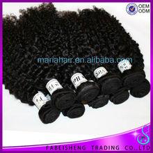 AAAAA 100% virgin human hair cheap brazilian/peruvian/malaysian/indian/cambodian/mongolian/bohemian deep wave curly