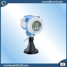 The king supplier of Endress+Hauser price Prosonic Ultrasonic Level Meter M FMU40
