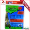 Cheap high quality high temperature plastic bags
