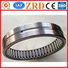 high load needle bearings/needle bearing universal joint na4912