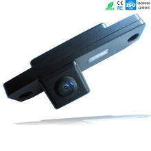 high end car back rearview camera for Hyundai Genesis Kia Sorento Sportage in Europe