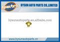 412 - 1306010 termostato ( modelo antiguo )