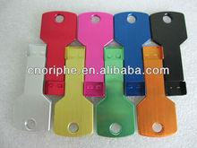 Anniversary Gift 256MB USB Flash Key drive 2015 usb pen drive wholesale