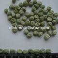 /guisante verde guisante/seco de guisante verde