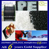 Plastic factory for cable sheathing or insulating granules polyethylene raw material