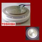 Gate Turn Off Thyristor SG2500GXH24 TOSHIBA GTO Thyristor