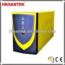 High Quality UPS/ Compute UPS/Modified Sine Wave Offline UPS 500VA
