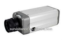 hot 720P Wireless 10 users to visit the camera at the same time IP camera IPC-6049/2M G.711, G.726