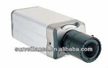 1600H x 900V IP camera IPC-6049/2M H.264,720P 1/3 2 Mega pixel CMOS,