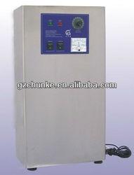 CHKE hot sale ozone generator / home water ozone generator /mini ozone generator for household water purifier