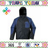 100% polyester/ pvc rainsuit rainwear pvc film shoe raincoat cover