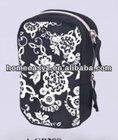 polyester digital camera bag / camera case